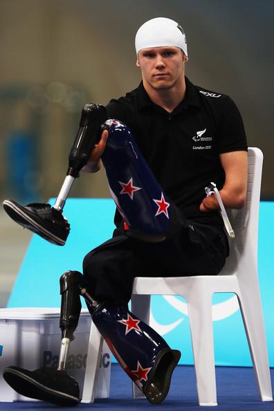 2012+London+Paralympics+Day+3+Swimming+4jGmzGUpQbnl