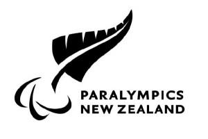 Paralympic_NZ_Logo