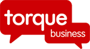 Business Skills Training Course by Torque Business